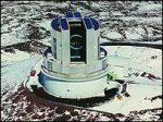 teleskop Subaru