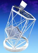 SALT-baretelescope.jpg
