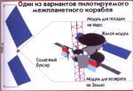 Mars-Rusko-3.jpg