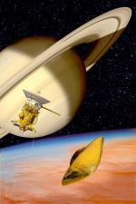 Cassini-prist.jpg