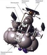 FOBOS-GRUNT-02.jpg