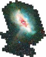 Galaxie_M31.jpg