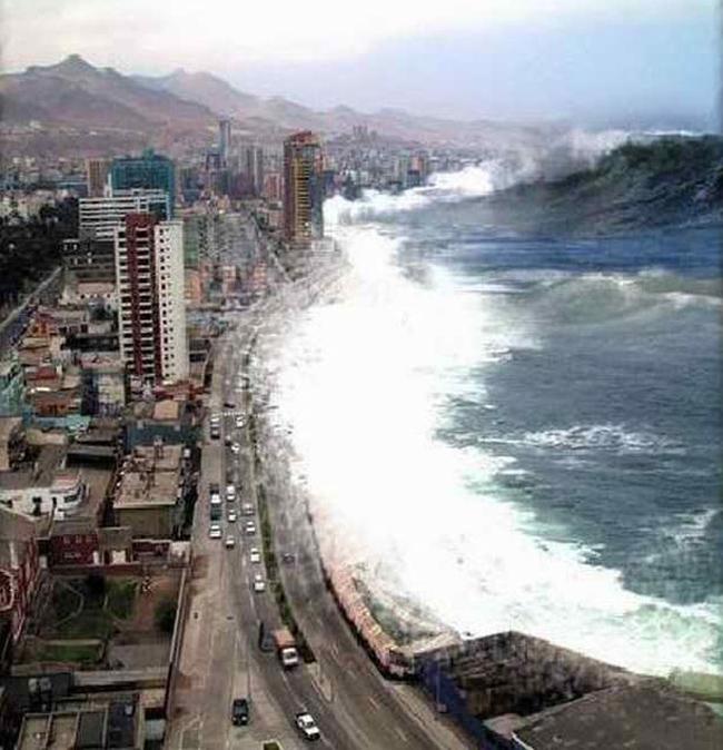 http://www.astro.cz/_data/images/news/2005/08/01/Tsunami_a.jpg