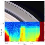 Saturn_ring.jpg