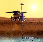 ESA_rover_2011.jpg