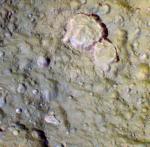 Tethys_1.jpg