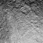 Tethys_2.jpg