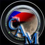CAM_logo_4B.jpg