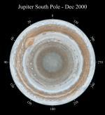 Jupiter_south.jpg