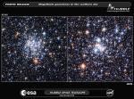 NGC_265a290.jpg