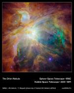nebula_orion.jpg