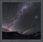 comet3772-84_icon2.jpg