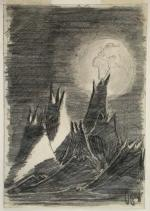 Obr.3.: Obrázek Petra Ginze