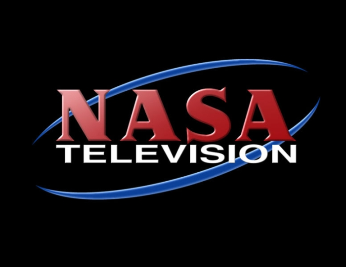 nasa tv online tv - photo #12