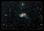 m51_08_bar_icon.png
