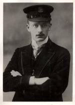 Ing. Jan Kašpar