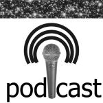Podcast Astronomy.com