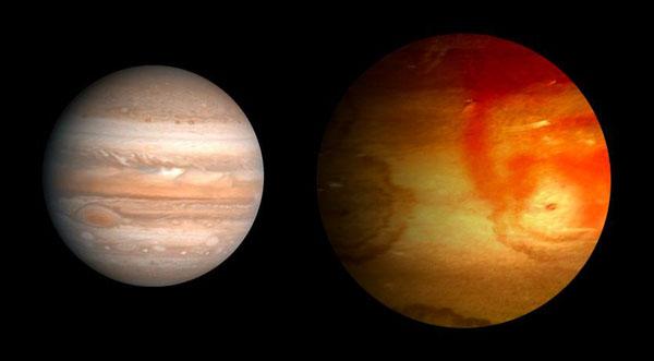 http://www.astro.cz/_data/images/news/2009/08/24/exoplaneta-2.jpg