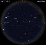 mapa-2010-47, Zdroj: Stellarium