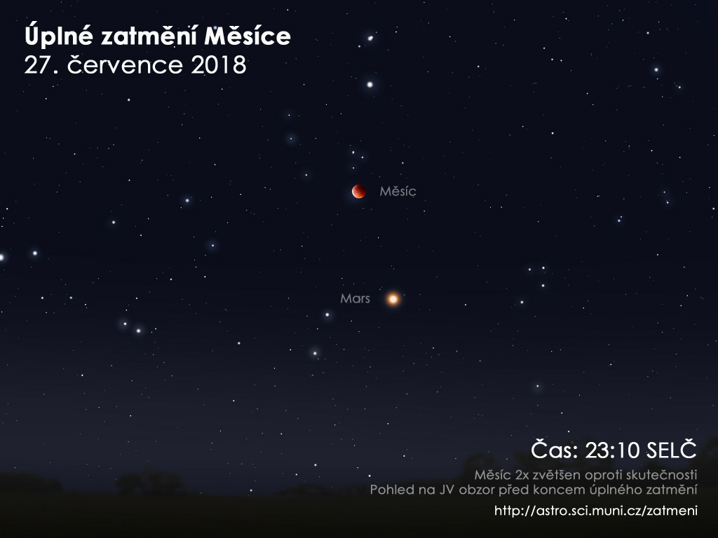 http://www.astro.cz/_data/images/news/2010/12/23/2018_07_27_zatmeni_mesice_obloha.jpg