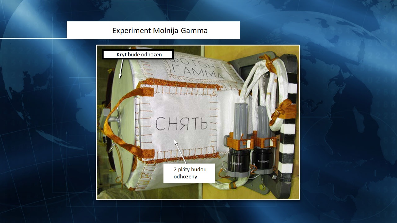 http://www.astro.cz/_data/images/news/2011/02/16/molnija-gamma.jpg