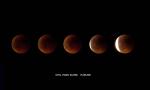 eclipse1.jpg Autor: Tomáš Slabý
