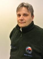 Ing. Martin Cholasta