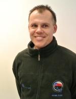 Tomáš Hynek