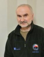 Zdeněk Bardon
