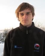 Jan Hovad