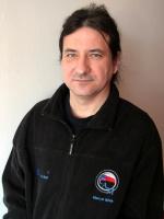 Ing. Marcel Bělík
