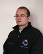 Ing. Martin Myslivec