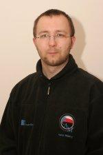 Karel Mokrý