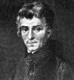 František Ignác Kassián Halaška
