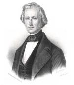 Urbain Jean Joseph Le Verrier
