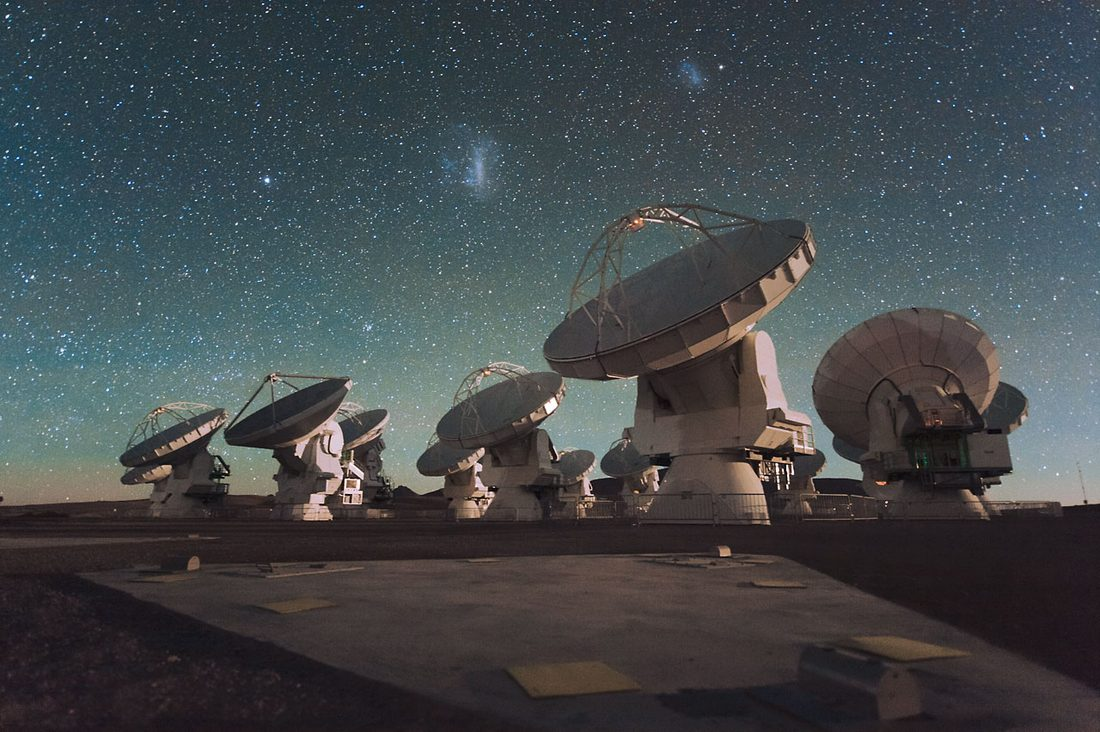 http://www.astro.cz/_data/images/news/2013/03/12/alma.jpg
