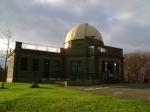 Millsova observatoř, kde J. Císař působil Autor: http://en.wikipedia.org/