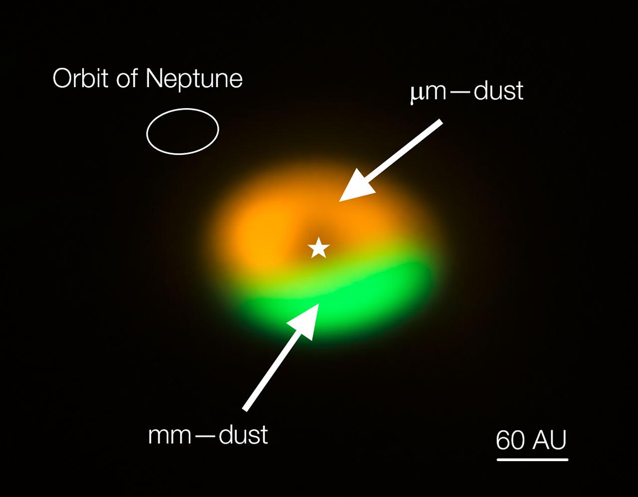 http://www.astro.cz/_data/images/news/2013/06/07/eso1325d.jpg