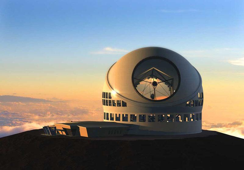 http://www.astro.cz/_data/images/news/2013/08/21/tmt_1.jpg