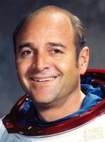 Ronald Ellwin Evans mladší Autor: http://www.spacefacts.de