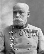 Robert Daublebský ze Sternecku Autor: Wikipedie