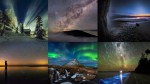 TWAN Photo Contest 2014 Autor: TWAN, The World At Night