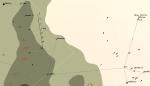 Kometa 2014 E2 Jacques ve 31. týdnu 2014, data: Guide Autor: Martin Gembec