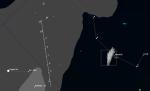 Kometa 2014 E2 Jacques ve 32. týdnu 2014, data: Guide Autor: Martin Gembec