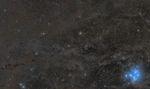 �AM 2014.11: Plej�dy a jejich �irok� okol� Foto: Vlastimil Musil