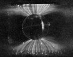 (Popiska obr�zku v z�v�ru �l�nku) Foto: www.plasma-universe.com