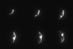 05.02.2000 - EAR u asteroidu Eros