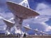 28.05.2002 - Radioteleskopy Very Large Array