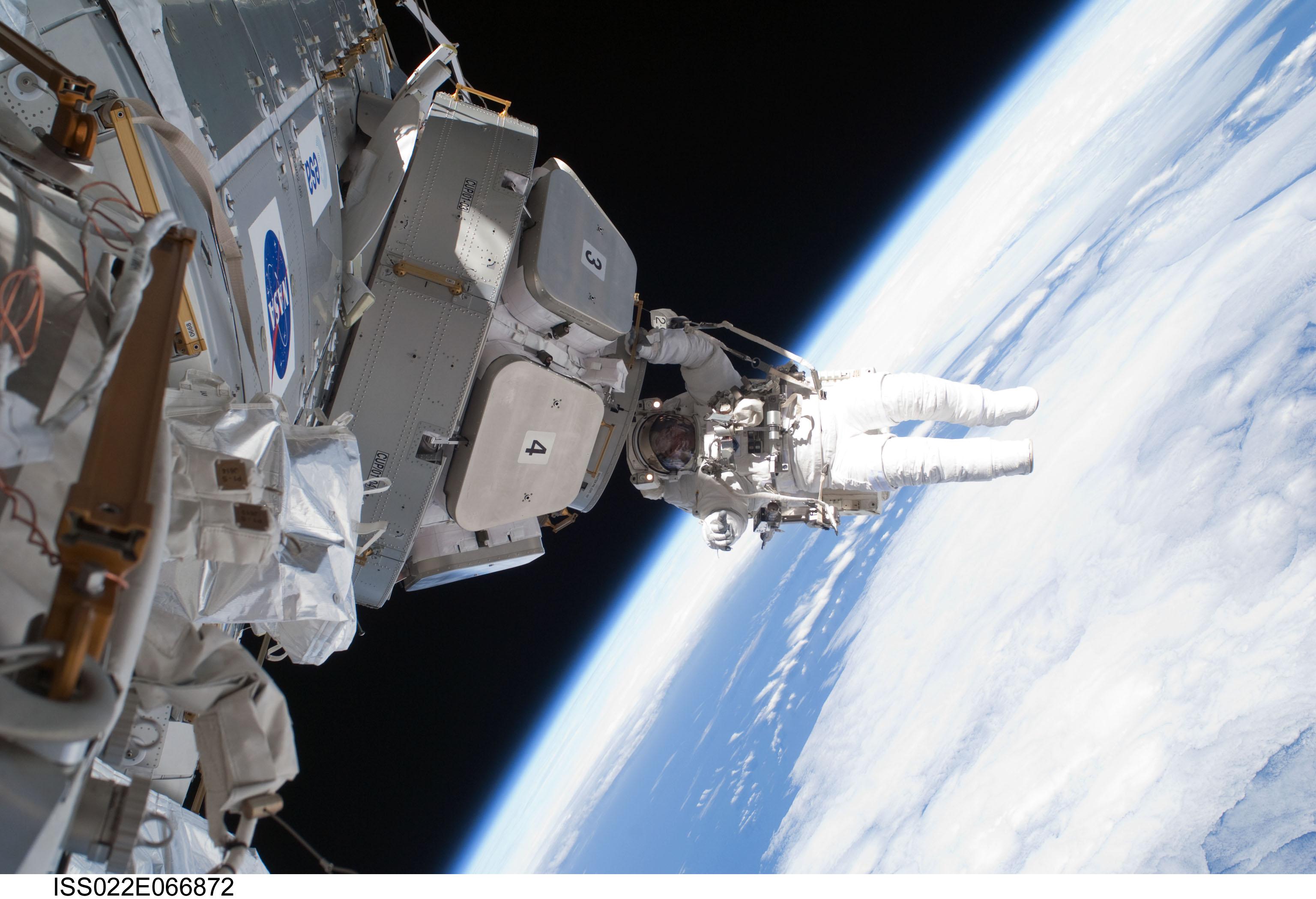 nasa orbital mechanics - 1000×663