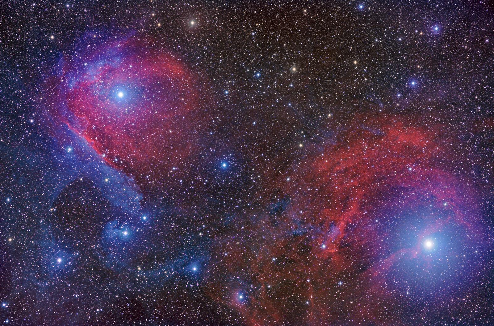 stars tumblr - HD1600×1054